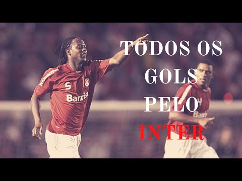 Palmeiras 1x3 Flamengo + Atlético-MG 2x1 Corinthians | Brasileirão 2019 | Parciais Cartola FC from YouTube · Duration:  4 hours 37 minutes 12 seconds