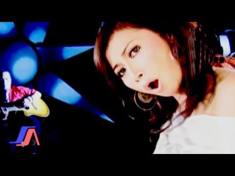 Bingkai Band - Keakuan (Official Karaoke Video)