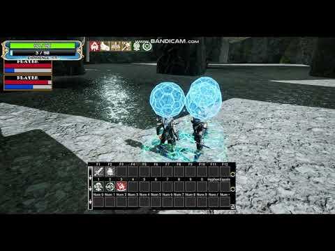 FutureRPG