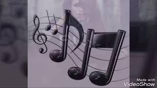 Melodico Flor con espinas (mariachi)