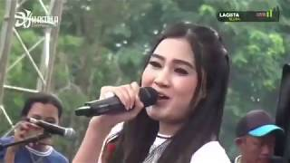 Video Nella Kharisma -  Ninja Opo Vespa (Lagista Live Blora) download MP3, 3GP, MP4, WEBM, AVI, FLV April 2018