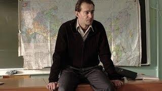 Фильм «Географ глобус пропил» 2013 Трейлер Драма, Россия