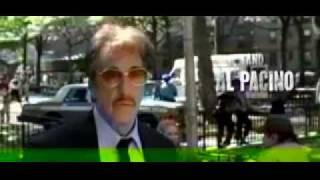 Al Pacino Son of no one