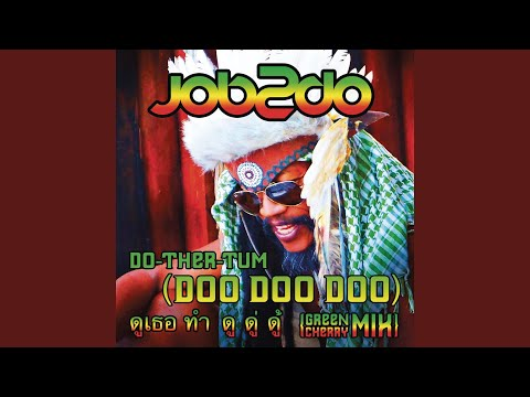Do-Ther-Tum (Doo Doo Doo)