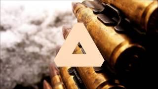 Cash Cash x Adrian Lux - Bullet (Original Mix)