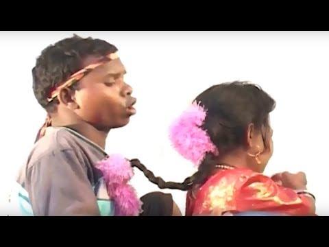अति अईना देखैया हे वो - Ati Aina Dekhaiya He Wo | Singer - Gorelal Barman | CG Video Song