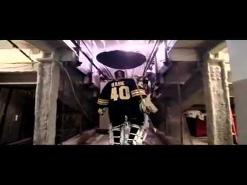 2011 Stanley Cup Finals Preview: Vancouver Canucks vs Boston Bruins Promo