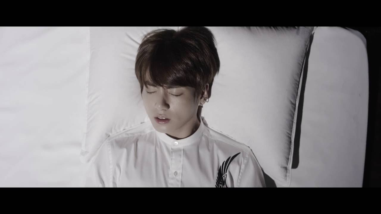 BTS (방탄소년단) WINGS Short Film #1 BEGIN - YouTube