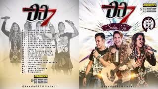 Video ♬ BANDA 007 2017 VOLUME 06 Oficial ♬ download MP3, 3GP, MP4, WEBM, AVI, FLV Juli 2018