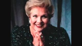 """Marilyn Horne """"Ich bin der Welt abhanden gekommen""""  Mahler"""