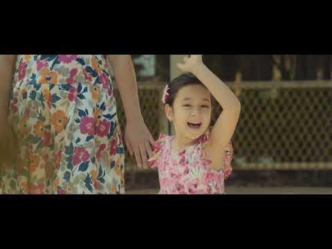 Ruxshona - Yurakkinam | Рухшона - Юраккинам #UydaQoling