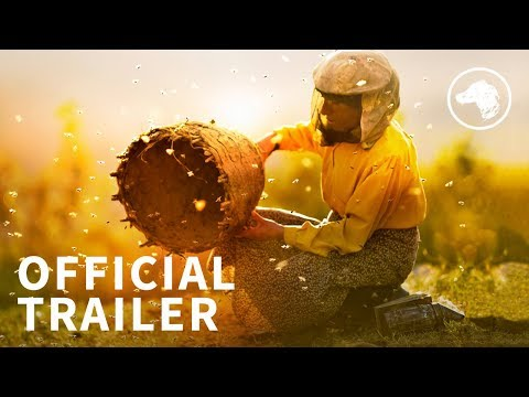 honeyland---official-uk-trailer