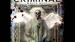 Criminal - Black Light