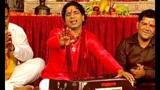 Balaji Bhagwan Mere Mehandipur Balaji Bhajan [Full Song] I Balaji Bhagwan Mere
