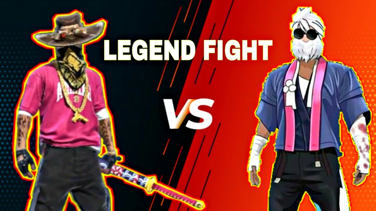 legend playing solo king Vs legend player || best 1 Vs 1 challenge gameplay || @dynamic player