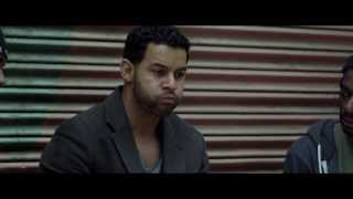 Watch Jon Huertas Champion video