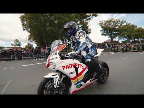 ROAD WARRIORS ⚡️ Isle of Man TT ⚡️ RoadRacing ⚡️ Trap Music Video ✔️ Special for 120k