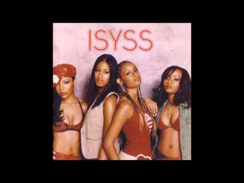 Mix - Isyss - Single for the Rest of My Life