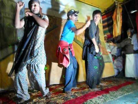 Badagas | Hayakeru (Halakarai) Hatty Drama | Bombay Gulabi Song !!