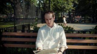 Radiohead - Man Of War 800% Slower version