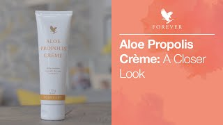 Forever Living | Aloe Propolis Cream