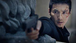 ភាពយន្ត ចិន និយាយ ខ្មែរ បងធំ ប្រណាំង ម៉ូតូ, les films chinois parlent khmer Full HD