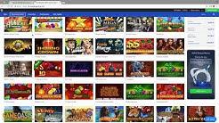 Quasar Gaming Anmeldung & Einzahlung erklärt - GameOasis