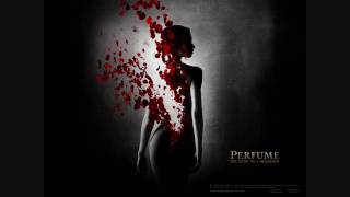 Perfume: The Story of a Murderer - Streets of Paris