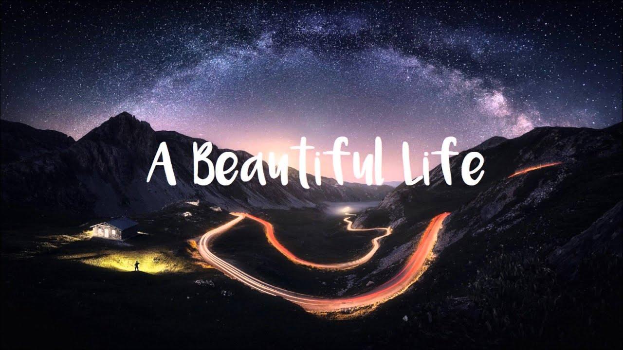 great-good-fine-ok-already-love-a-beautiful-life-music