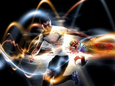 Cristiano Ronaldo7 Football Pictures
