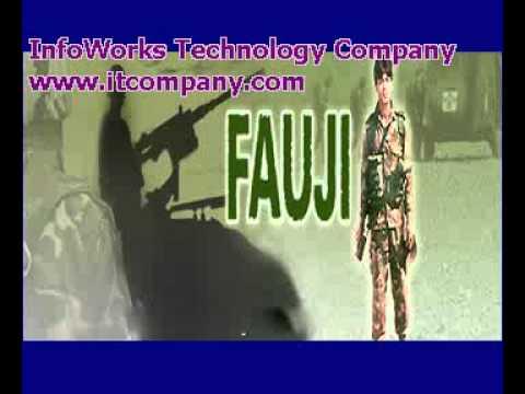 Mera Fauji Piya Haryanvi Song From Totey Udgey By Tora Music