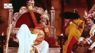 Vadivelu's Counter Mixer For Tamil Songs | Tamil Troll Vadivelu Version | Comedy Collections Status