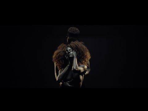 SAZE - Fuck Me Up (Official Music Video)