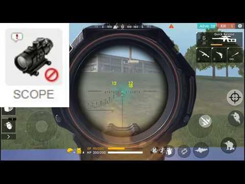 Free Fire VSS gun full review and use || Hindi || SMG vs AR || SMG weapon ||