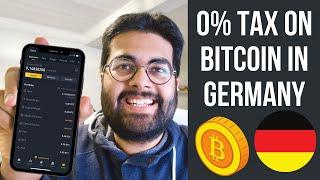 Können sie mit 10 euro bitcoin geld verdienen?