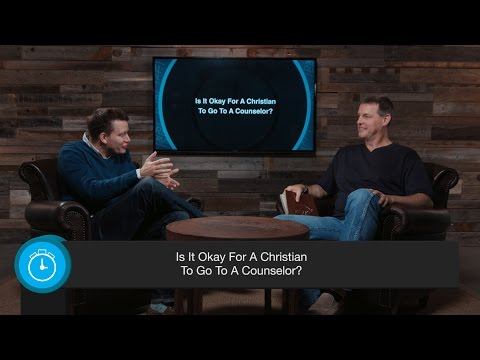 Christian Marriage Advice from the Candy-Bucket Testimony | Christian Marriage Advice from YouTube · Duration:  1 minutes 57 seconds