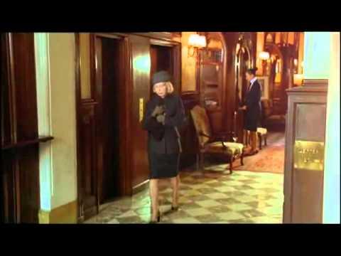 Trailer do filme A Bela da Tarde