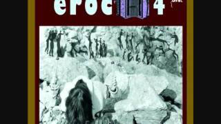 Eroc - Sonntagsfahrt