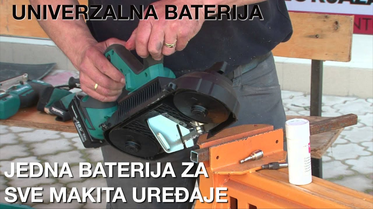 makita dpb181 www odigledolokomotive rs youtube