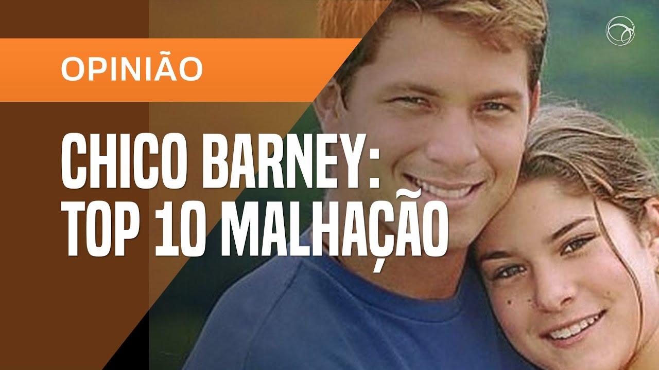 Notícias - OPINIÃO: MALHAÇÃO FOI AUGE DA CARREIRA DE MÁRIO FRIAS E OUTROS ATORES - online