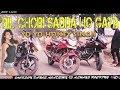 Dil Chori Sada Ho Gaya {dance video) Yo Yo Honey Singh   choreograph & cover amit jacks