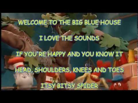 Kids' Favorite Songs 2 trailer