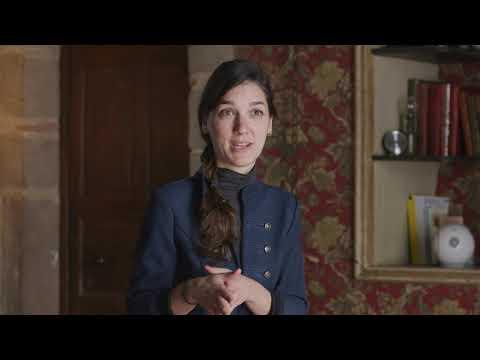 [web série] Ingénieures au pluriel - Lydie Lescarmontier, glaciologue & écrivaine