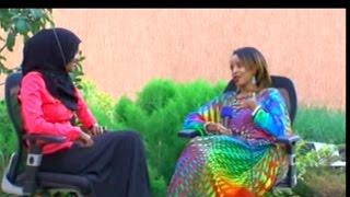 JIGJIGA - IKRAAN CARAALE - WAREYSI & HEESO XUL AH - JACEYL*CALAACAL *DAADIS | HABOON UGAAS ESTV