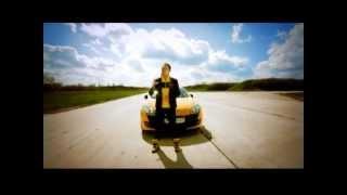 Renault Megane RS Игорь Посыпайко Звездный ТЕСТ-Драйв