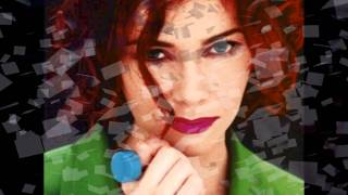"Cathy Dennis - Touch Me "" All Night Long "" ( Club Mix )  HD."