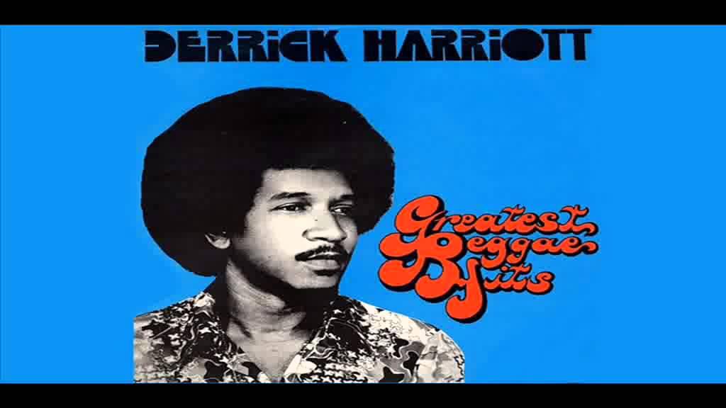 derrick-harriott-go-away-dream-muzikcity333