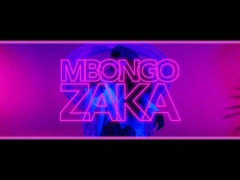 Rouge - Mbongo Zaka Ft. Moozlie (Official Video)