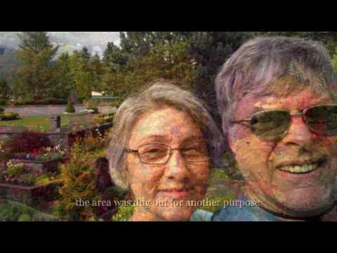 Haida Gwai 2016