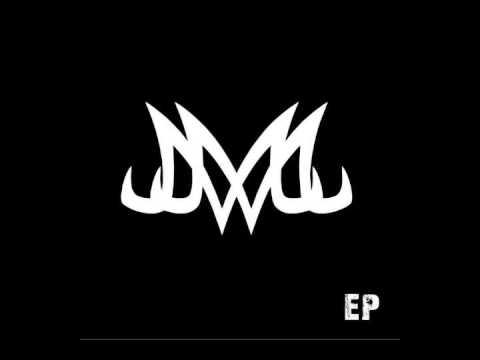Madame Misantropía - 01.Straight Up feat DJ Tru (Prod. Radikal RK)